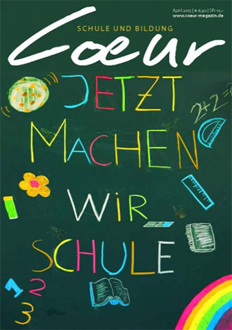 Cover2.Fass.