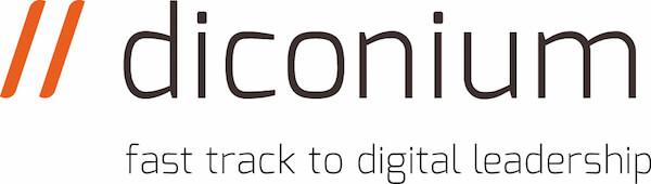 logo_diconium