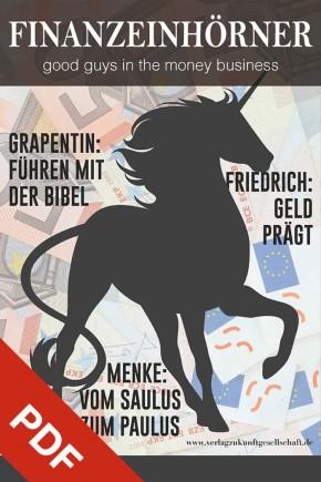 Cover-Finanzeinhoerner-112015-PDF