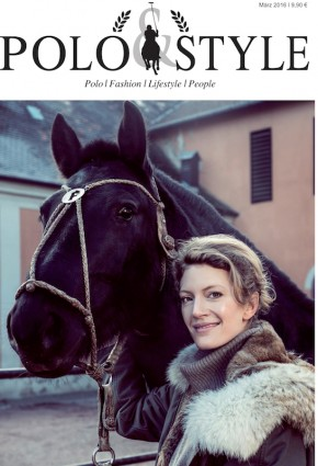 PoloStyle-Magazin94-95-1