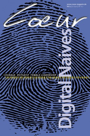 Cover-Coeur-Digital-Naives-112015