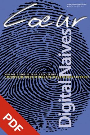 Cover-Coeur-Digital-Naives-PDF-Web