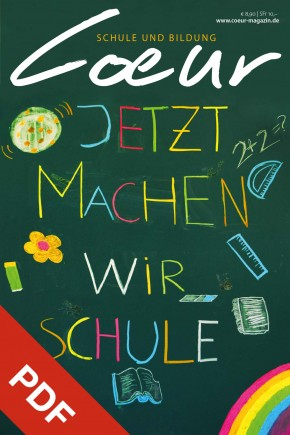 Cover-Coeur-Schule-und-Bildung-PDF-Shop