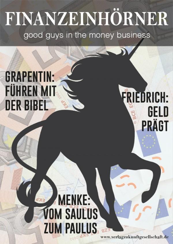 cover_finanzeinhoerner_print