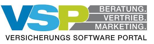 VSP-Logo-Claim2