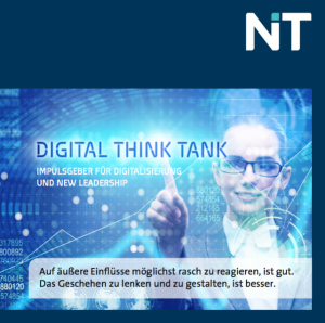 digital_think_tank