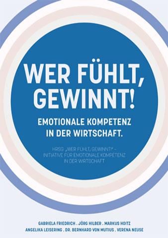 kompetenz-wer-fuehlt-gewinnt