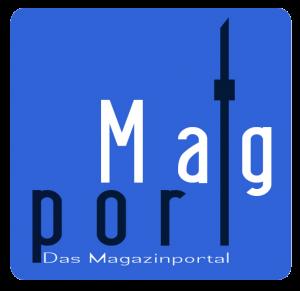 magport-logo-300x291